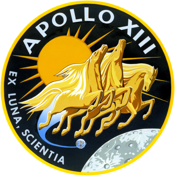 File:Apollo 13-insignia.png