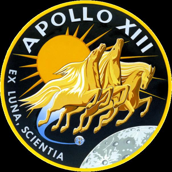 Bestand:Apollo 13-insignia.png