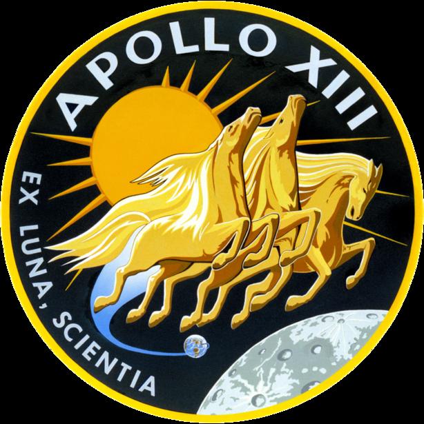 614px-Apollo_13-insignia