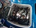 Apollo 9 crew training (S68-55272).jpg