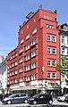 Appartmentgebäude im Zentrum Münchens.jpg