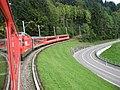 Appenzeller Bahnen 2009 8.jpg