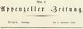 Appenzeller Zeitung 1828.png