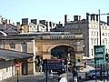 Approach to York Railway Station - geograph.org.uk - 407844.jpg