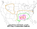 April 6, 2003 SPC High Risk.png