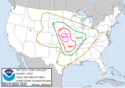 April 6, 2006 SPC High Risk.png