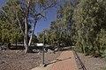 Apsley NSW 2820, Australia - panoramio (37).jpg