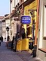 Apteka Muzeum w Lublinie Alians PL2007 P3240127m.jpg