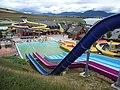 Aquapark Tatralandia (12).jpg