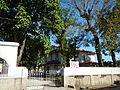 AquinoFamilyAncestralHouse-ConcepcionTarlacjf9808 08.JPG