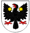Coat of arms of Arboga