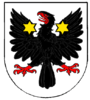 Arboga city arms.png