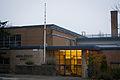Arbor Heights School.jpg
