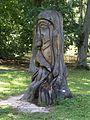 Arboretum Bukovina 451.jpg