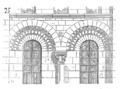 Arc.decharge.eglise.Notre.Dame.du.Port.Clermont.Ferrand.png