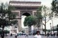 Arc de triomphe 1989.png