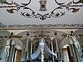 Architectural Detail - Iglesia El Calvario - Leon - Nicaragua (31586519985).jpg
