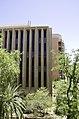 Architecture, Arizona State University Campus, Tempe, Arizona - panoramio (172).jpg