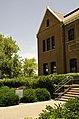 Architecture, Arizona State University Campus, Tempe, Arizona - panoramio (325).jpg