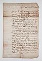 Archivio Pietro Pensa - Esino, G Atti privati, 044.jpg