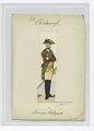 Arcieren Leibgarde. 1763 (NYPL b14896507-90141).tiff