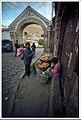 Arco de Cobija.jpg