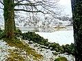 Ardchuilk, Glen Strathfarrar - geograph.org.uk - 1723599.jpg