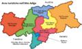 Aree turistiche dell'Alto Adige - per Wikivoyage.png