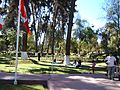 Arequipa 2007 29.jpg