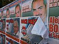 Argentina Elections posters (9076847677).jpg