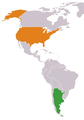 Argentina USA Locator.png