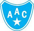 Argentino Atlético Club.jpg