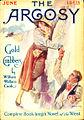 Argosy 191406.jpg