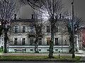 Arhitecture Of Liepajan Building - panoramio.jpg