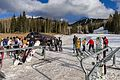 Arizona Snowbowl Grand Canyon Express Ski Lift Opening Celebration (30763680014).jpg