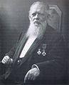 Arkeo Wilhelm Berg.JPG