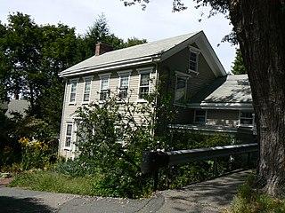 Robinson-Lewis-G. F. Fessenden House