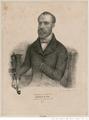 Armand Barbès, 1809-1870.png