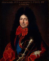 Armand de Cambout, duc de Coisllin.jpg