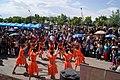 Armenian dance in taraz (1).jpg