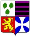 Armes de Pins-Aulagnères.png