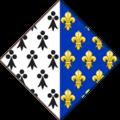 Armes jeanne de France (bretagne).png