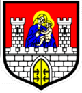 Arms Frombork.png