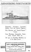 Armstrong Whitworth Advertisement Brasseys 1923.jpg