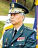 Army (ROKA) General Han Min-goo 육군대장 한민구 (육군참모총장 이취임식 (7438791748)).jpg
