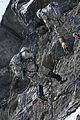 Army Mountain Warfare School 140220-Z-KE462-385.jpg