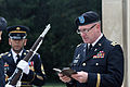 Army Reserve general presides over final wreath laying ceremony 141124-A-HX393-095.jpg