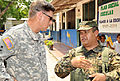 Army South commanding general visits El Salvador 130508-A-OM689-008.jpg