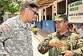 Army South commanding general visits El Salvador 130508-A-OM689-008.jpg