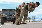 Army engineers compete in 2016 Best Sapper Competition 160421-A-YM156-050.jpg